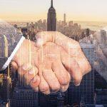 Green HR, Top HR, Exec pay and Embedding CSR via HR