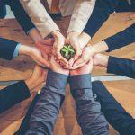 CSR for HR: HR – Compliance